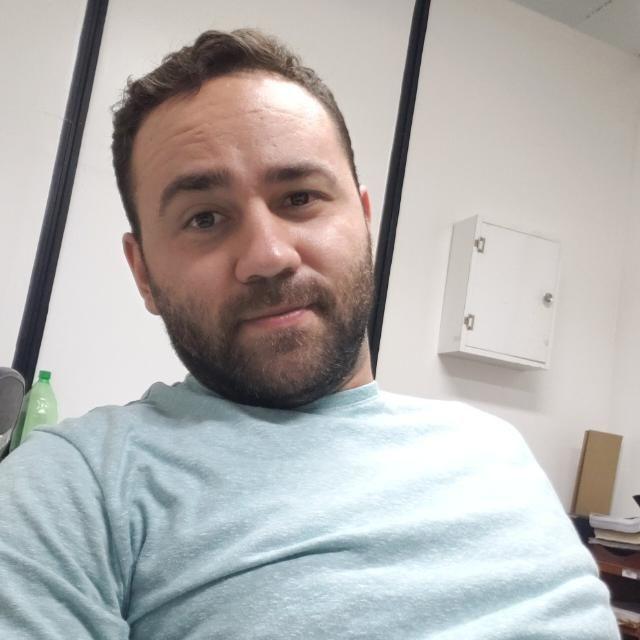 Gabriel Ferreira da Silva Brito