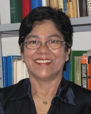 Adelaida Pallavicini Fonseca