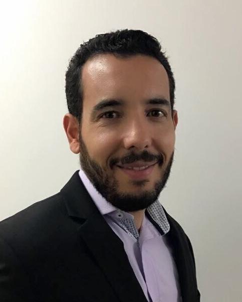 Carlos Henrique Ribeiro Lima