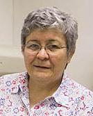 Cristina Célia Silveira Brandão