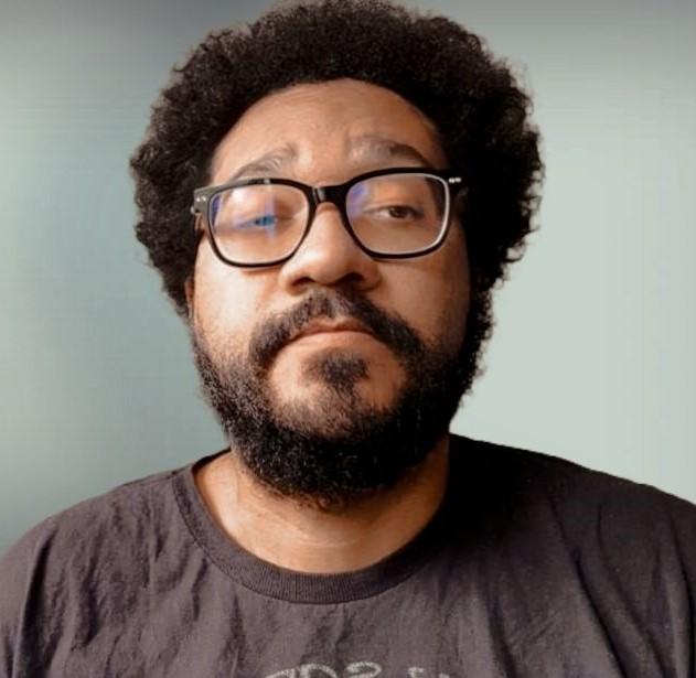 Félix Alves da Silva Júnior