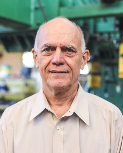 Guilherme Sales Soares de Azevedo Melo