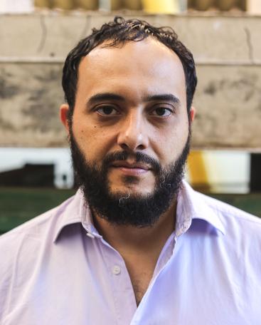 João Henrique da Silva Rêgo