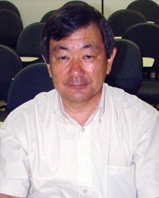 José Matsuo Shimoishi