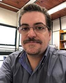 Juan Félix Rodriguez Rebolledo