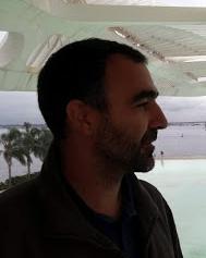 Manoel Porfírio Cordão Neto