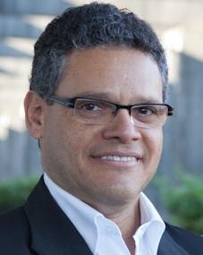 Paulo César Marques da Silva