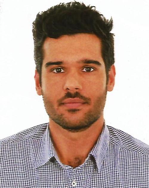 Rodrigo de Melo Lameiras